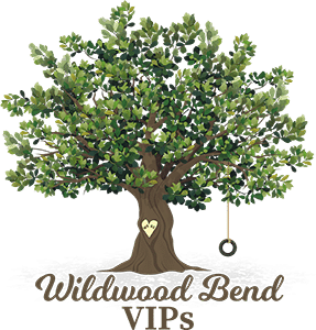 Wildwood Bend VIPs