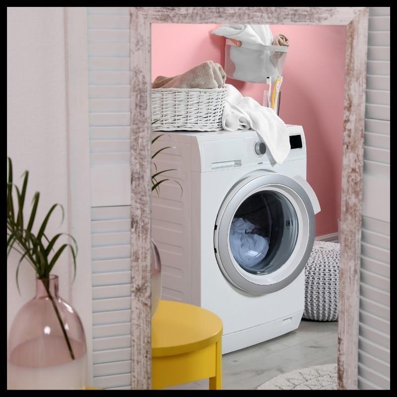 Care & Washing Instructions