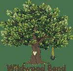 Wildwood Bend Logo