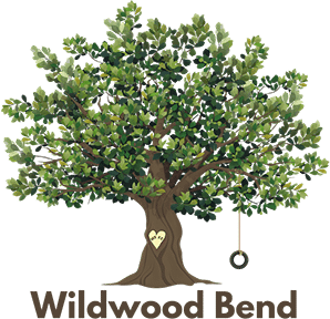Wildwood Bend